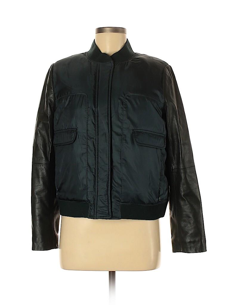 Tory Burch Women Jacket Size 8