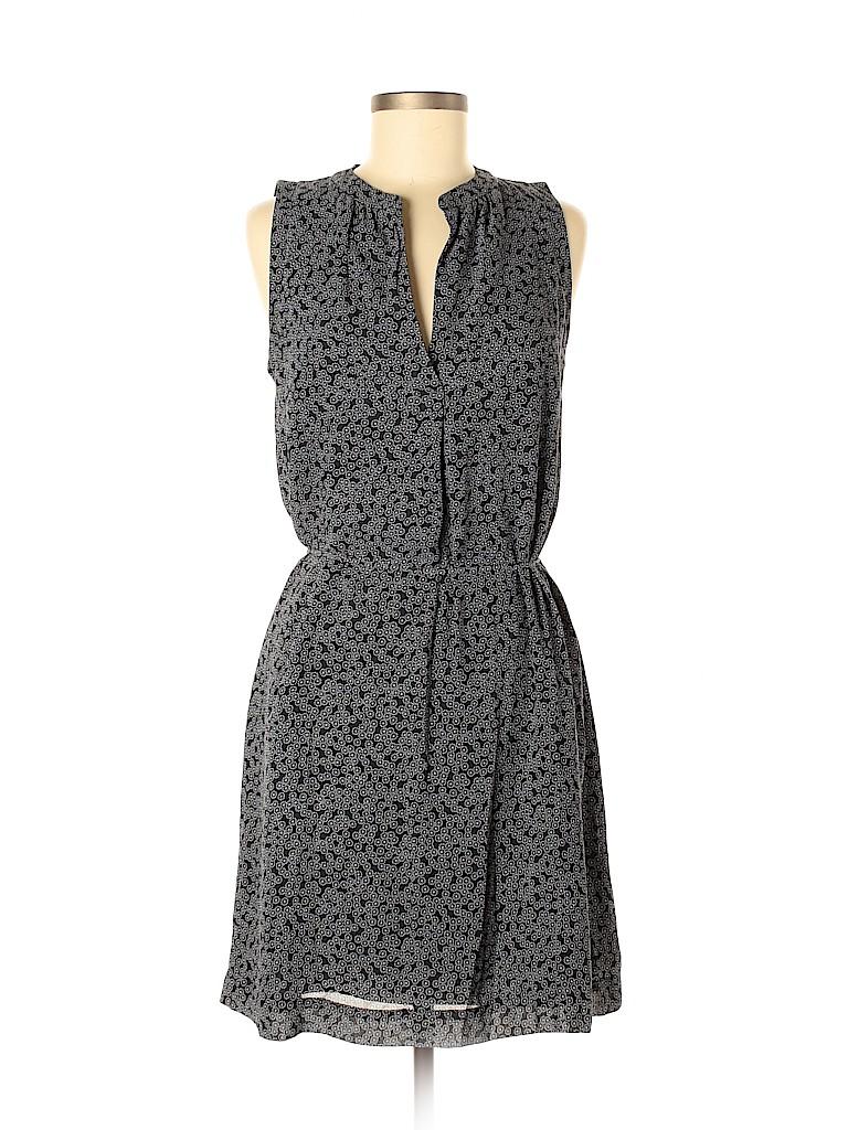 Ann Taylor LOFT Women Casual Dress Size M