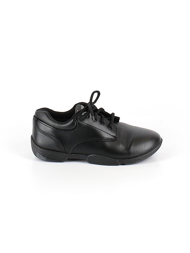 Assorted Brands Women Sneakers Size 7