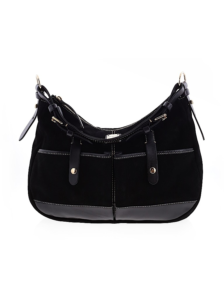 Dooney & Bourke Women Leather Hobo One Size