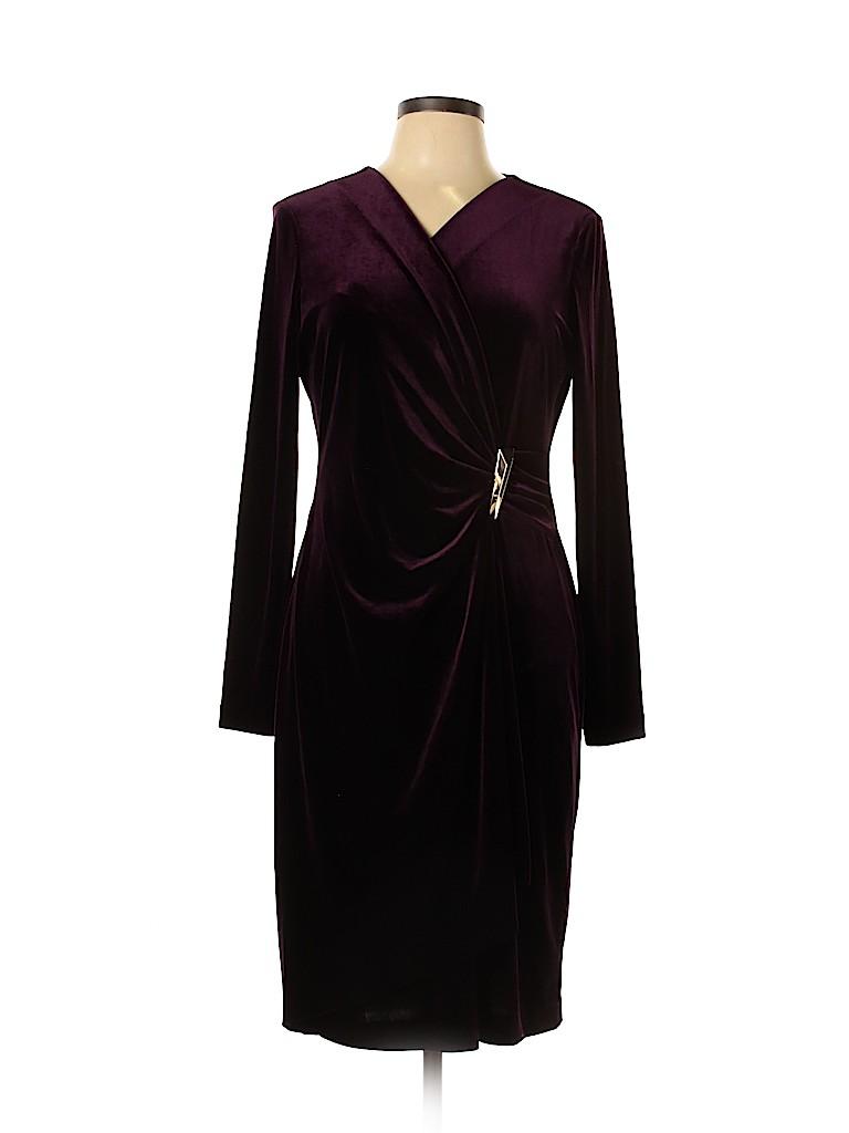 Calvin Klein Women Cocktail Dress Size 12