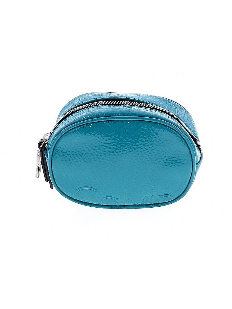 Calvin Klein Women Makeup Bag One Size
