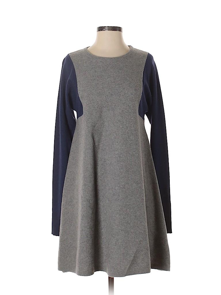 Balenciaga Women Casual Dress Size 36 (EU)