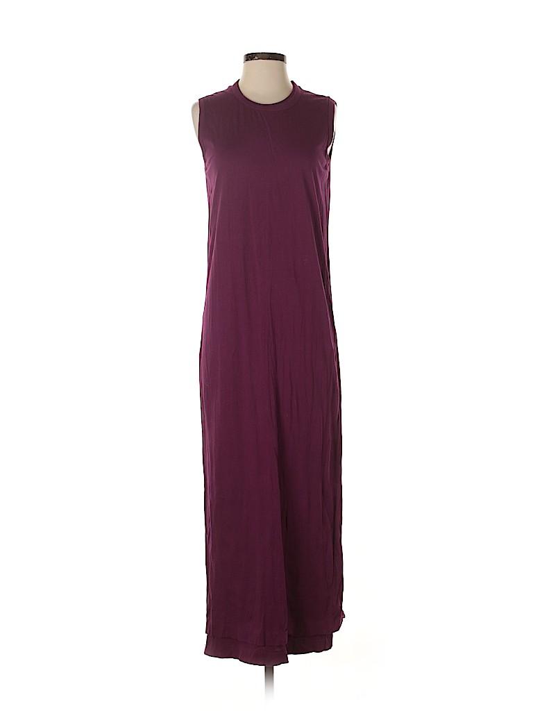 Comme des Garçons Women Casual Dress Size M