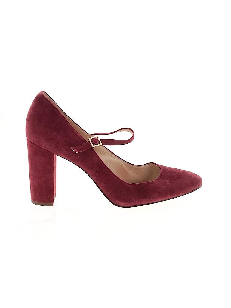 Louise Et Cie Women Heels Size 9 1/2