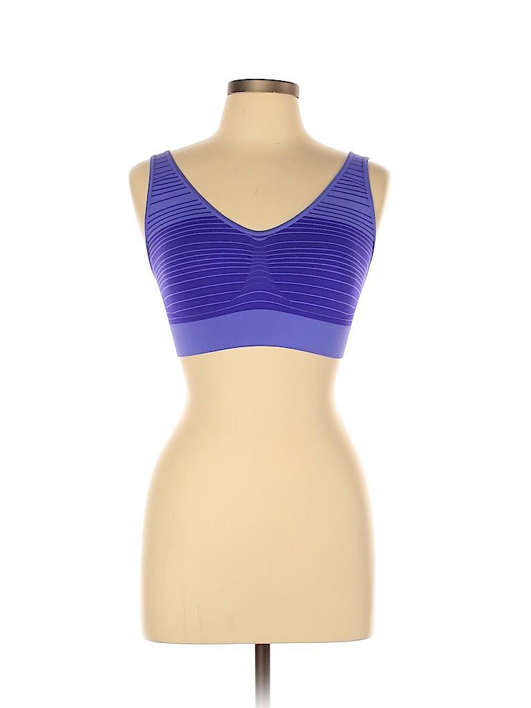 Unbranded Women Sports Bra Size L
