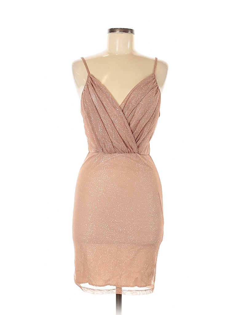 Lovely Day Women Cocktail Dress Size M