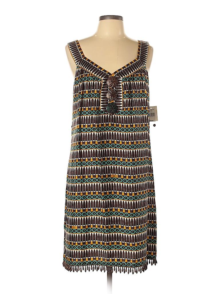 Milly Women Casual Dress Size 12