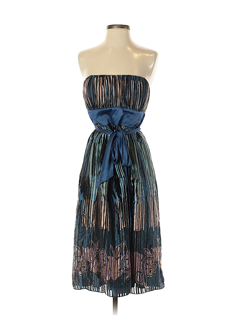 Max and Cleo Women Cocktail Dress Size 12