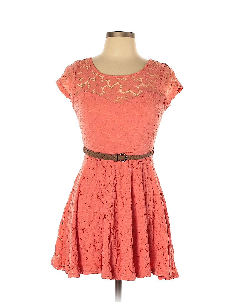 River Island Women Casual Dress Size 10
