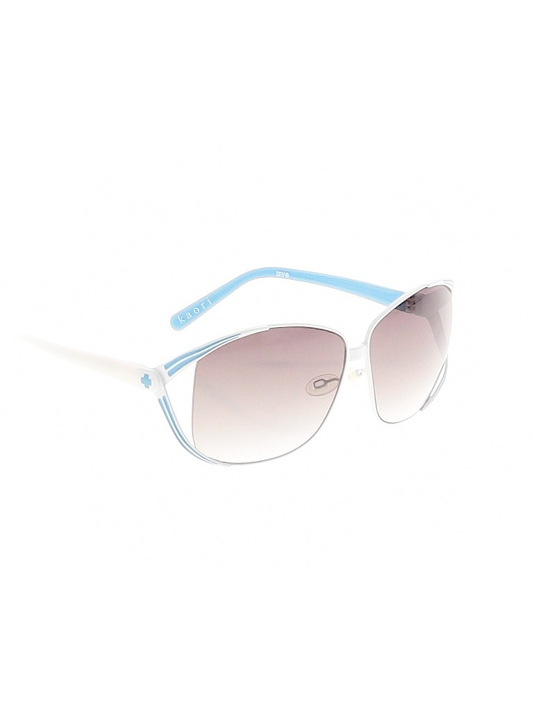 Assorted Brands Women Sunglasses One Size