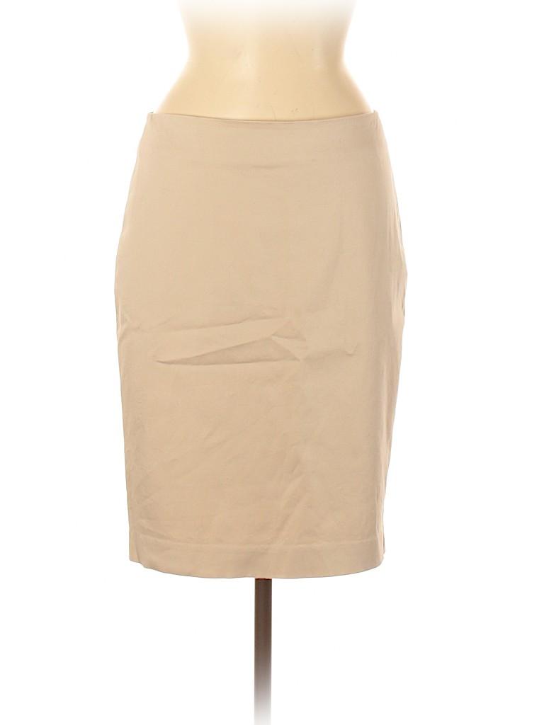 Ann Taylor Factory Women Casual Skirt Size 6