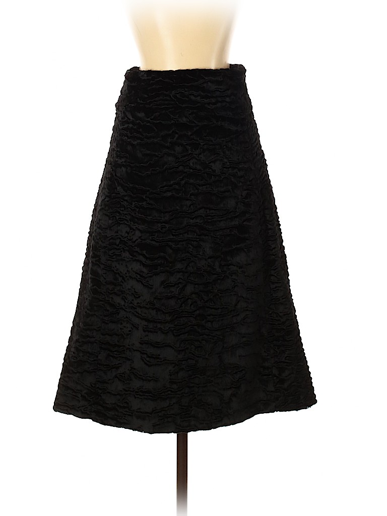 Terry Lewis Women Casual Skirt Size 4
