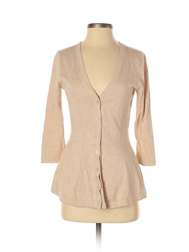 Isaac Mizrahi LIVE! Women Cardigan Size XS