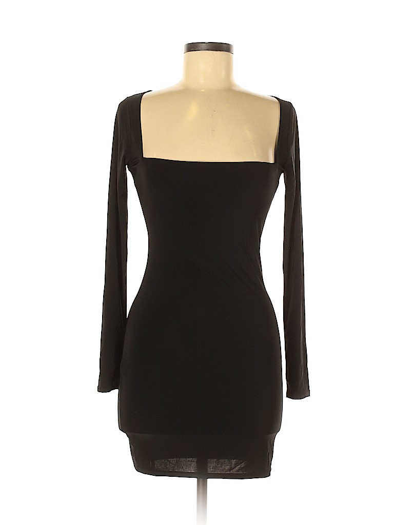 Missguided Women Cocktail Dress Size 6